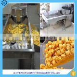 Widely Used Hot Sale American ball popcorn making machine popcorn vending machine/popcorn balls making machine
