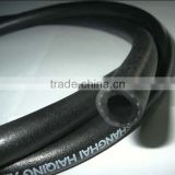 High Quality and High Pressure PVC Air Hose, PVC Rubber Air Hose, Black Air Hose with Fittings with Cheaper Price