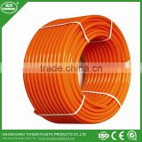 pert pipe for underfloor heating/pert pipe