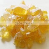 Pine Gum Rosin WW Grade From China Factory Directly