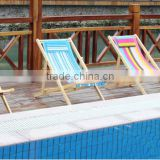 new arrive Outdoor leisure folding chair fishing chair foldable beach chairs