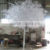 white banyan tree for sale ,artificial banyan tree with white leaves