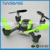 China Supplier Cheapest 2.4GHz Night Lights UDI 250 gopro quadcopter mini