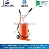 Marine Wholesale Hand Operated Oil Bucket Pump