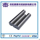 Pure Polished Tungsten Carbide Rod