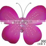 girl's sequin fairy wing wholesale004