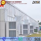 Tent Air Conditioner 30hp Manufacturer of tent air conditioning Temporary Cooling, Heating