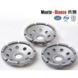 INquiry about Diamond Grinding Plate for stone marble graite diamond grinding wheel tools