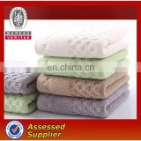 High quality star custom soft cheap china supplier wholesale bath cotton terry hotel towel