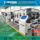Zhangjiagang Acemien machinery CO.,LTD
