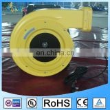 High Quality CE\UL Air blower for Inflatable Bouncer\Slide\ Toys