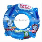 Inflatable Baby Aids Swimming Ring