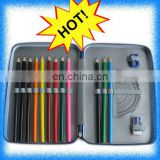 promotional stationery gifts set