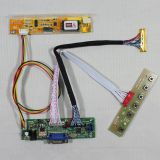 M.RT2270C.3A LCD Display Controller Board Kit