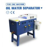 China Supplier Free shipping CNC Oil Skimmer for sale