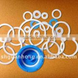 Closure sea/Pressure sensitive Cap Se.../Aluminum Foil cap seal/Induction Cap Seal liner