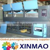 Semi automatic 1 liter blow molding machine price /pet bottle blow moulding machine price
