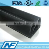 widely used natural rubber tube latex