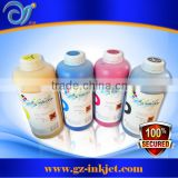 Eco Solvent Ink for Mimaki JV5-130/JV5-130S/JV5-160/JV5-160S/JV5-250/JV5-260S/JV5-320/JV5-320DS/JV5-320S Printer