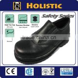 Made in Taiwan active lightweight groundwork Safety shoes