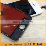 Original lcd for iphone5 5s 5c shenzhen,lcd for iphone5 5s 5c ,lcd screen for iphone5 5s 5c hot sale in china