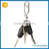 Wholesale climbing multi fancy keychain carabiner
