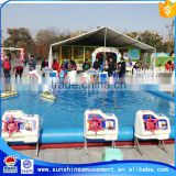 china children commercial indoor playground equipment
