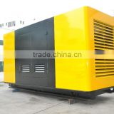 50KW for super silent diesel generator with high configuration and repulation,global warranty