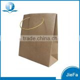 Newest Hot Selling Greaseproof Paper Bag For Food
