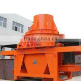 Dingli Sand Maker Plant for Clay Brick and Small Sand