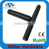 Black Oxide Thread Rod (M30)