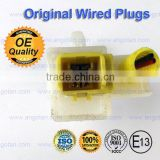New Auto Orginal Spiral Cable Sub Assy wire joint plug fit for clock spring