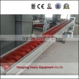 3kw coal cement sand screw conveyor factory price