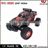 2.4Ghz 1/12th electric rc drift car with high speed motor                                                                         Quality Choice