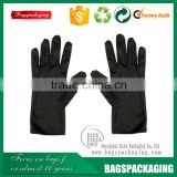 New products cleaning wholesale microfiber gloves