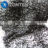 High Content Black Silicon Carbide Powder