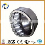 rubber roller bearing Self-aligning roller bearing 24056RHA types of bearings