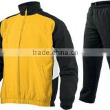 best quality men jogging tracksuits orignal quality sport tracksuits new season football tracksuits BI-02866