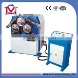 W24Y Series Hydraulic Construction Stainless Steel Bar Bending Machine                                                                         Quality Choice