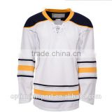 Custom Blank Sublimation Ice Hockey Jersey Dye Sublimation Jerseys Best Place to Buy Hockey Jerseys
