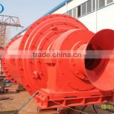 Henan Hongji rod grinding mill for sale at good price with ISO 9001 CE and large capacity
