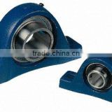 Best Sale Good Quality Pillow Block Bearing Made in China ucp 315