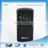 Hot-sale electronic digital countdown timer switch for energy-conservation and environment-protection