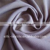 silk wool cashmere fabric