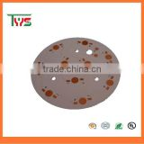 Spot light PCB/ 5630 smd led mcpcb board pcb