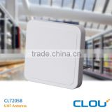Mini 6dBi RFID Antenna 865-868MHz CL7205B