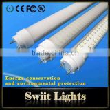 2014 Latest price led tube light t8 110ml/w t8 ul led tube t8 120cm DD977                                                                                                         Supplier's Choice