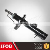 Ifob Auto Parts And Accessories Ce140 Chassis Parts Shock Absorber For Toyota Corolla 48510-80383