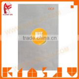Excellent Testing oca glue sheet for iphone 6,uv liquid optical clear adhesive