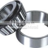 quality deep groove ball bearing with Transport vehicle, ball bearing, groove ball bearing, Vehicle Bearing